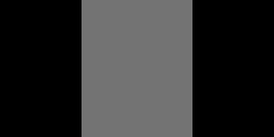 Ovo-logo